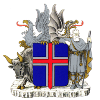 Icelandic Online - Level 4 icon